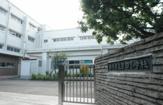 横浜市立菅田小学校