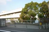 横浜市立松本中学校