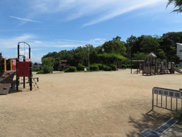 塩塚公園の画像2