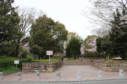 西脇公園の画像2