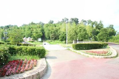 箕面東公園の画像1