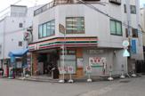 セブンーイレブン阪急石橋駅前店