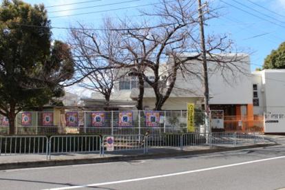 箕面市立幼稚園せいなん幼稚園の画像1