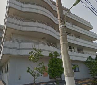 大田病院の画像1