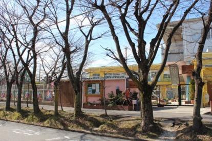 瀬川保育園の画像2
