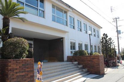 桜ヶ丘幼稚園の画像2