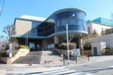 西南図書館