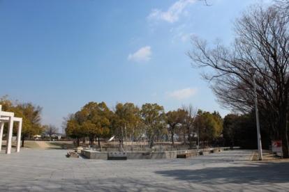 芦原公園の画像2