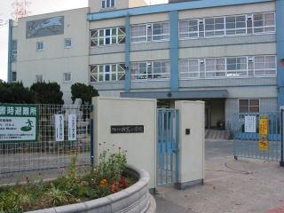 門真小学校の画像1