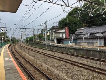 身延線 金手駅の画像4