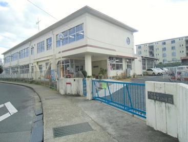 大津市立瀬田東幼稚園の画像1