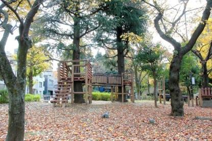 北柏木公園の画像1