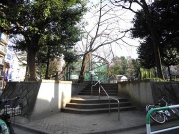 北柏木公園の画像2
