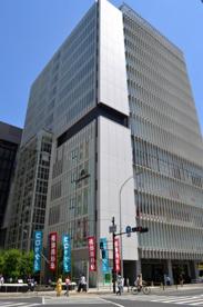 上本町 YUFURAの画像1