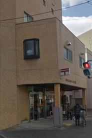 川崎南河原郵便局の画像1
