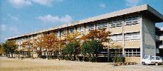 多度津町立 豊原小学校の画像1