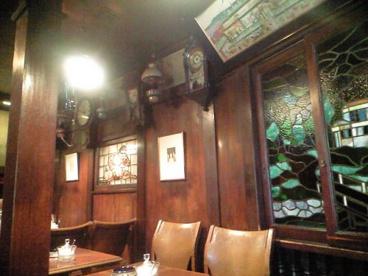 六曜館珈琲店 本店の画像4