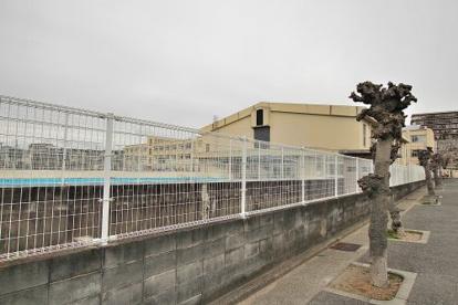神戸市立舞子小学校の画像3
