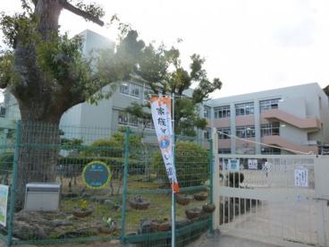 神戸市立名谷小学校の画像3