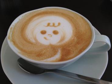 A-1 coffeeの画像5