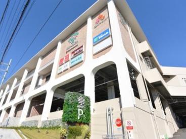BRANCH神戸学園都市の画像1