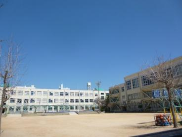 神戸市立垂水小学校の画像2