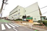 神戸市立霞ケ丘小学校