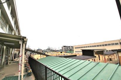 神戸市立霞ケ丘小学校の画像4