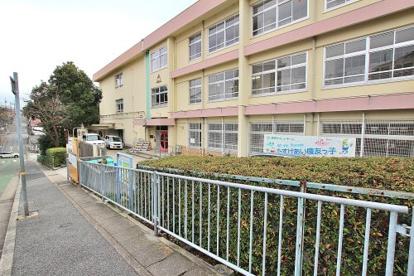 神戸市立多聞台小学校の画像4