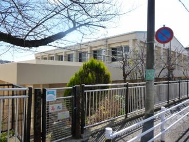 神戸市立高丸小学校の画像3