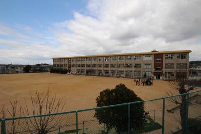 神戸市立塩屋北小学校の画像2