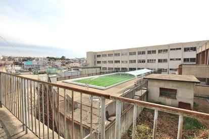 神戸市立 西脇小学校の画像4
