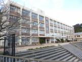神戸市立東垂水小学校