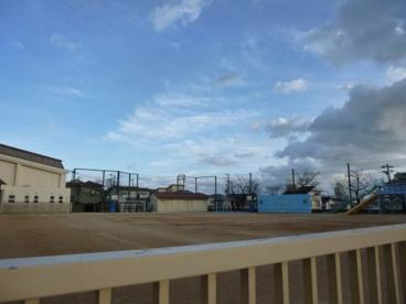 神戸市立東垂水小学校の画像3