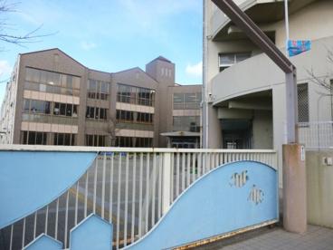 神戸市立多聞東小学校の画像2