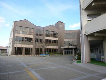 神戸市立多聞東小学校の画像4