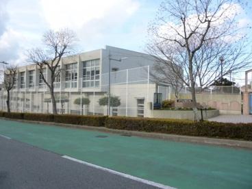 神戸市立多聞東小学校の画像5