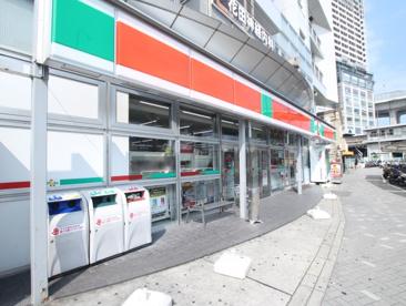 サンクス舞子駅前店の画像1