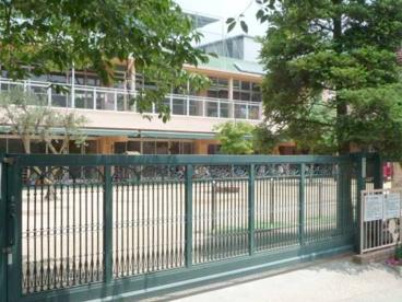 高丸幼稚園の画像1