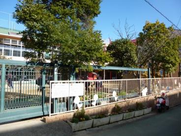 高丸幼稚園の画像2