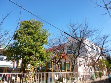 高丸幼稚園の画像3