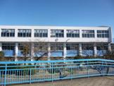 神戸市立塩屋中学校