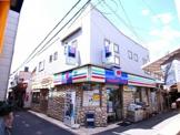 コミュニティ・ストア垂水塩屋駅前店