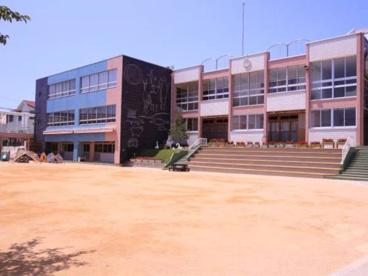 霞ケ丘幼稚園の画像1