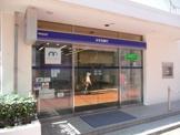 みずほ銀行垂水支店