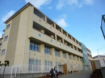 神戸市立福田中学校の画像3
