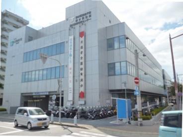 神戸市垂水区役所の画像1
