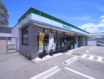 ファミリーマート垂水清水が丘店の画像1