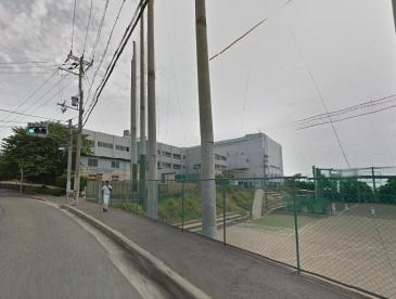 神戸国際大学附属高等学校の画像1