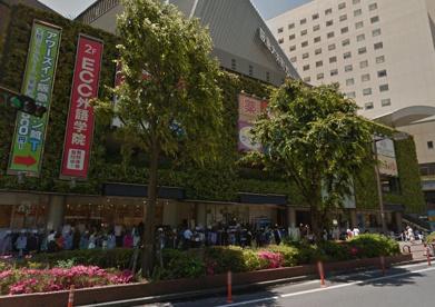 阪急大井町ガーデンの画像1